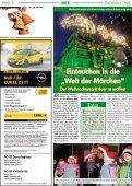In BUER! - NB Medienservice - Seite 4