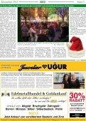 In BUER! - NB Medienservice - Seite 5