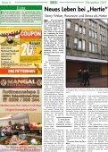 In BUER! - NB Medienservice - Seite 6