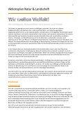 Positionspapier - CVP Schweiz - Page 3