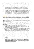 Positionspapier - CVP Schweiz - Page 4
