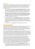 Positionspapier - CVP Schweiz - Page 5