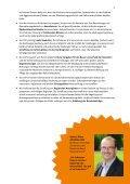 Positionspapier - CVP Schweiz - Page 6