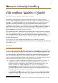 Positionspapier - CVP Schweiz - Page 7