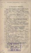 Zentralblatt der Rechtswissenschaft - Seite 6