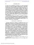 Constitucionalismo social y participación popular - Biblioteca ... - Page 2