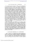 Constitucionalismo social y participación popular - Biblioteca ... - Page 5