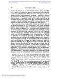 Constitucionalismo social y participación popular - Biblioteca ... - Page 6