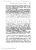 Constitucionalismo social y participación popular - Biblioteca ... - Page 7