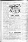Folge 13 vom 31.03.1956 - Archiv Preussische Allgemeine Zeitung - Page 2