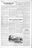 Folge 13 vom 31.03.1956 - Archiv Preussische Allgemeine Zeitung - Page 3