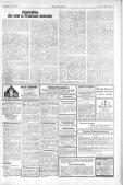 Folge 13 vom 31.03.1956 - Archiv Preussische Allgemeine Zeitung - Page 5