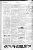 Folge 13 vom 31.03.1956 - Archiv Preussische Allgemeine Zeitung - Page 6