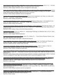 Library Update February/March 2013 - IUCN - Page 3