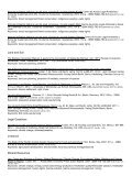 Library Update February/March 2013 - IUCN - Page 6