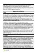 Dominik - Page 2