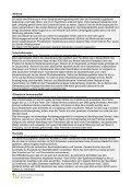 Dominik - Page 3