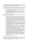 BÖLW-Information - Bund Ökologische Lebensmittelwirtschaft - Page 2