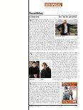 Panorama Deutschland - elibraries.eu - Page 5