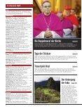 Panorama Deutschland - elibraries.eu - Page 6