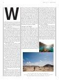 Download Artikel-PDF - Fluter - Seite 5