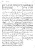 Download Artikel-PDF - Fluter - Seite 6