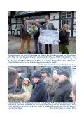 Stadtchronik 2013, Teil 1 - Heimatverein Hohenlimburg - Page 2