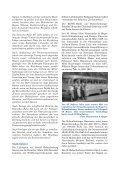 Stadtchronik 2013, Teil 1 - Heimatverein Hohenlimburg - Page 4