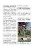 Stadtchronik 2013, Teil 1 - Heimatverein Hohenlimburg - Page 5
