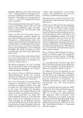 Stadtchronik 2013, Teil 1 - Heimatverein Hohenlimburg - Page 6