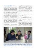 Stadtchronik 2013, Teil 1 - Heimatverein Hohenlimburg - Page 7