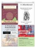 Verbandsgemeinde Freinsheim - Urlaubsregion Freinsheim - Seite 3