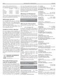 Verbandsgemeinde Freinsheim - Urlaubsregion Freinsheim - Seite 5