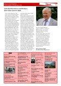 BN - Spargelheft.pub - Beelitzer-spargelfest.de - Seite 3