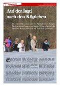 BN - Spargelheft.pub - Beelitzer-spargelfest.de - Seite 4