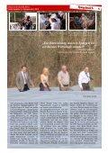 BN - Spargelheft.pub - Beelitzer-spargelfest.de - Seite 5