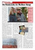 BN - Spargelheft.pub - Beelitzer-spargelfest.de - Seite 6