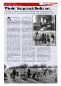 BN - Spargelheft.pub - Beelitzer-spargelfest.de - Seite 7