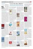 Lesen Sie noch Bücher? - a3kultur - Page 4