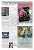 Lesen Sie noch Bücher? - a3kultur - Page 7