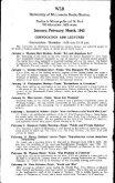 RADIO STATION WLB - Conservancy - University of Minnesota - Page 2