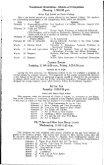 RADIO STATION WLB - Conservancy - University of Minnesota - Page 7