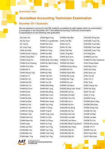 Download - Hong Kong Institute of Accredited Accounting Technicians