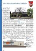 Stadtmagazin November 2013. - Stadt Bad Neustadt an der Saale - Page 4
