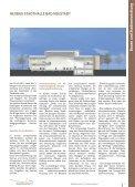 Stadtmagazin November 2013. - Stadt Bad Neustadt an der Saale - Page 7