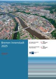 Bremen Innenstadt 2025 - Der Senator für Umwelt, Bau und Verkehr