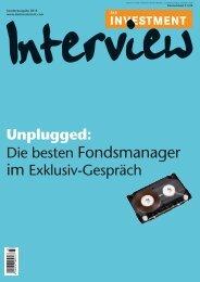 interview 2013 - gute-anlageberatung.de