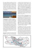 Marktbericht Österreich - Engel & Völkers - Seite 4