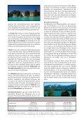 Marktbericht Österreich - Engel & Völkers - Seite 5