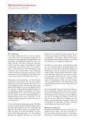 Marktbericht Österreich - Engel & Völkers - Seite 6